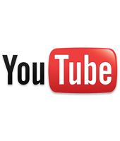 youtube-logo-featured-image